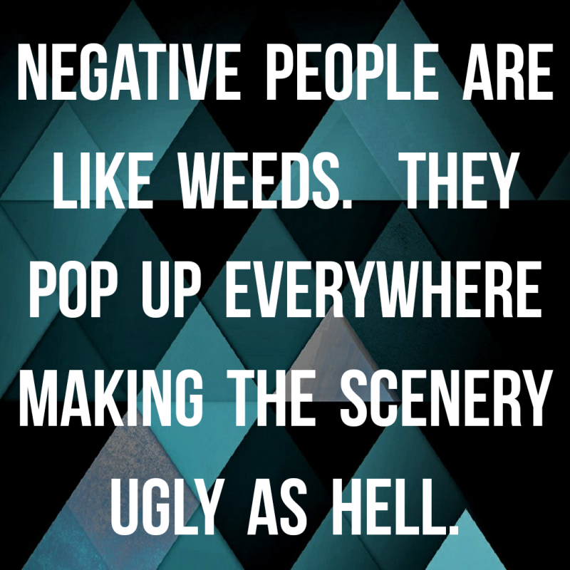 quotes_creator_20210419_085208