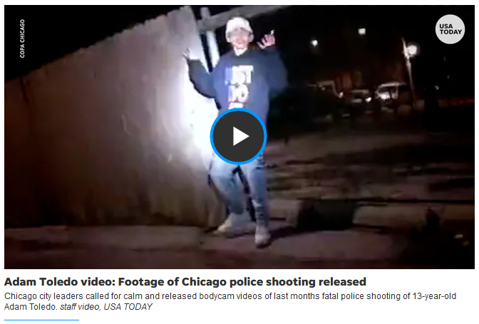 police-killing