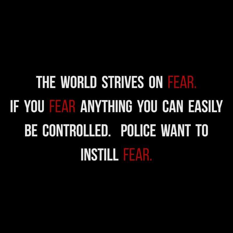 quotes_creator_20210507_090839