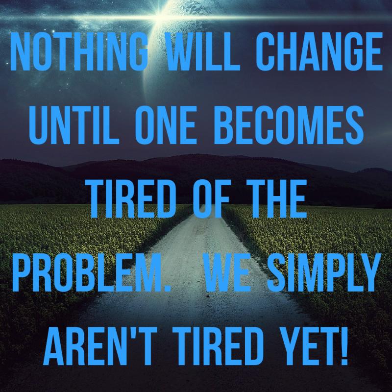 quotes_creator_20210531_125343