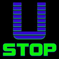 Ustop file
