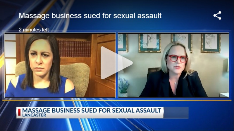 spa-being-sued-for-sexual-assault